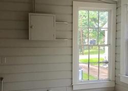E Mayes St - Jackson, MS Foreclosure Listings - #29346261