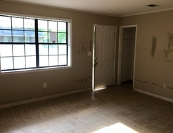Padgett Dr - Aberdeen, MS Foreclosure Listings - #29346262