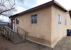 N Swan St - Silver City, NM Foreclosure Listings - #29346291