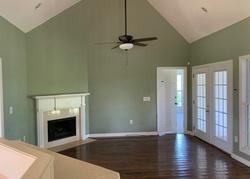 Hudson Jones Rd - Cochran, GA Foreclosure Listings - #29346461