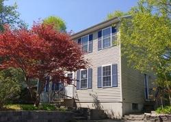 Iowa St - Torrington, CT Foreclosure Listings - #29346677