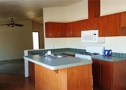 N Clack Canyon Rd - Kingman, AZ Foreclosure Listings - #29346680