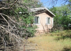 Sichler Rd Sw - Los Lunas, NM Foreclosure Listings - #29346704