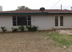 W Polk Ave - Lovington, NM Foreclosure Listings - #29346706
