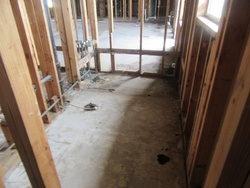 Maplewood St - Clarksdale, MS Foreclosure Listings - #29346786