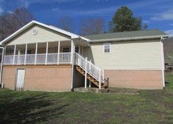 Petros Hwy - Oliver Springs, TN Foreclosure Listings - #29346801