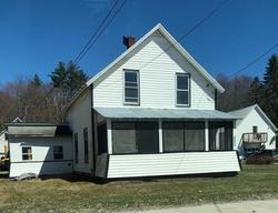 North St - Brandon, VT Foreclosure Listings - #29346806