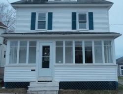 Monroe St - Livermore Falls, ME Foreclosure Listings - #29346809