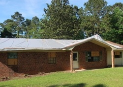 Cooley Rd - Laurel, MS Foreclosure Listings - #29347069