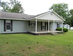 College St Sw - Pelham, GA Foreclosure Listings - #29347371