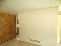 Preston Dr - Braddock, PA Foreclosure Listings - #29347800