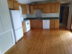 Whites Point Rd - Brandon, VT Foreclosure Listings - #29347848