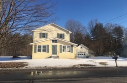 Forest Dale Rd - Brandon, VT Foreclosure Listings - #29347896