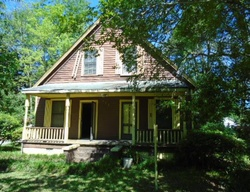 Bayne St - Orangeburg, SC Foreclosure Listings - #29348018