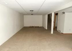 Peninah St - Yankton, SD Foreclosure Listings - #29348054