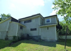 6th St - South Boston, VA Foreclosure Listings - #29348159