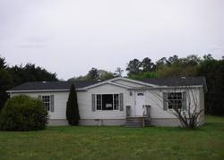 German Rd - Seaford, DE Foreclosure Listings - #29348346