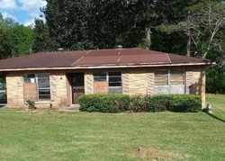 Hoy Rd - Laurel, MS Foreclosure Listings - #29348435