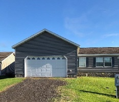12th St Nw - Chisholm, MN Foreclosure Listings - #29348514