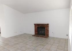 Maria Cir - Lancaster, CA Foreclosure Listings - #29348556