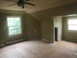 Long Pond Rd - Long Pond, PA Foreclosure Listings - #29348756