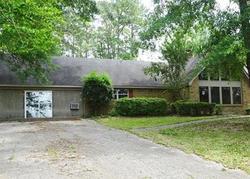 Denton Dr - Jasper, TX Foreclosure Listings - #29348843