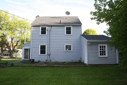 Hinchey Rd - Rochester, NY Foreclosure Listings - #29348893