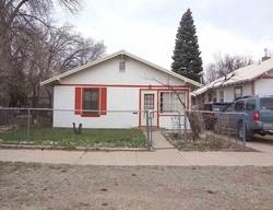 Lincoln St - Las Vegas, NM Foreclosure Listings - #29348985