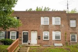 7th St - Brooklyn, MD Foreclosure Listings - #29349053