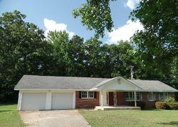 Country Club Rd - Newnan, GA Foreclosure Listings - #29349065