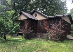 Cargill Ave - White Hall, AR Foreclosure Listings - #29349362