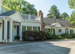 Horseleg Creek Rd Sw - Rome, GA Foreclosure Listings - #29349397