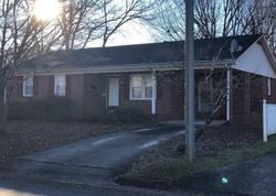 Bernard St - South Boston, VA Foreclosure Listings - #29349872