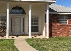 Cheyenne Dr - Clovis, NM Foreclosure Listings - #29349876