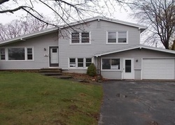 Kaymar Dr - Rochester, NY Foreclosure Listings - #29350263