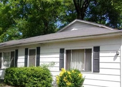 W 34th Ave - Pine Bluff, AR Foreclosure Listings - #29356704