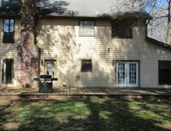 White Tail Cv - Pine Bluff, AR Foreclosure Listings - #29356706