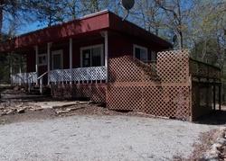 W Lynnwood Dr - Lead Hill, AR Foreclosure Listings - #29356707