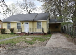 W 33rd Ave - Pine Bluff, AR Foreclosure Listings - #29356713
