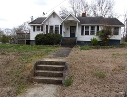 Morrison Camp Ground Rd Ne - Rome, GA Foreclosure Listings - #29356816