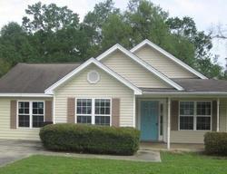 Senah Dr - Leesburg, GA Foreclosure Listings - #29356823