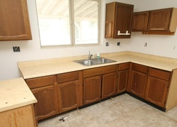 S 3rd St - Saint Maries, ID Foreclosure Listings - #29356838