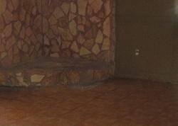 Revere St - Jackson, MS Foreclosure Listings - #29361606