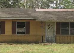 Deryll St - Jackson, MS Foreclosure Listings - #29361608