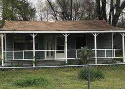 Sw 3rd St - Muldrow, OK Foreclosure Listings - #29362067
