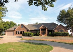 Nw Winding Creek Rd - Lawton, OK Foreclosure Listings - #29362078