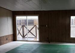 Highway 472 - Edgewood, NM Foreclosure Listings - #29362155