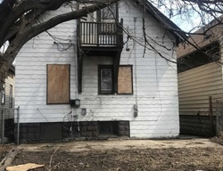 N 19th Pl - Milwaukee, WI Foreclosure Listings - #29364864