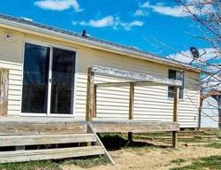 Meadowlark Dr - Hanna, WY Foreclosure Listings - #29364872