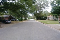Fisher St - Bolivar, TN Foreclosure Listings - #29376245